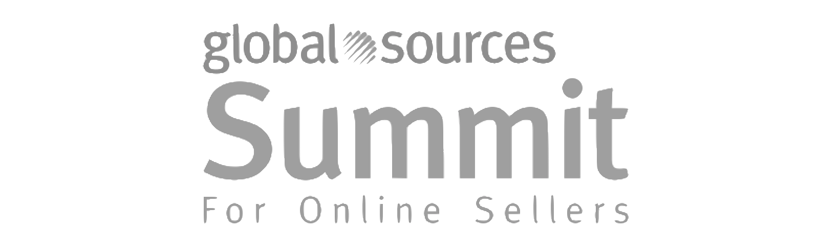 Global sources summit conference amazon sellers 2
