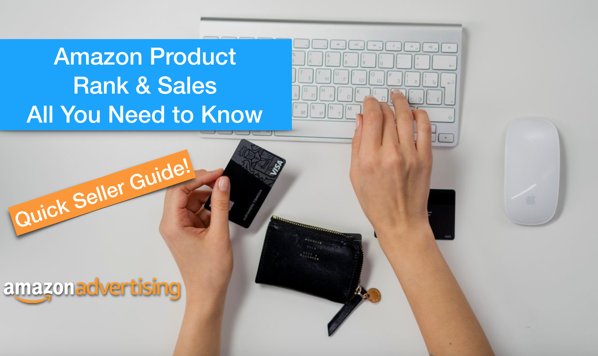 how to rank products on amazon