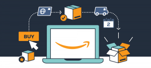Why and How You Should Start Selling on Amazon in 2021
