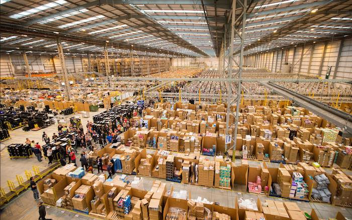 The Secrets Behind the Success of Chinese Amazon Sellers, as Revealed by Insiders – Updated 2021